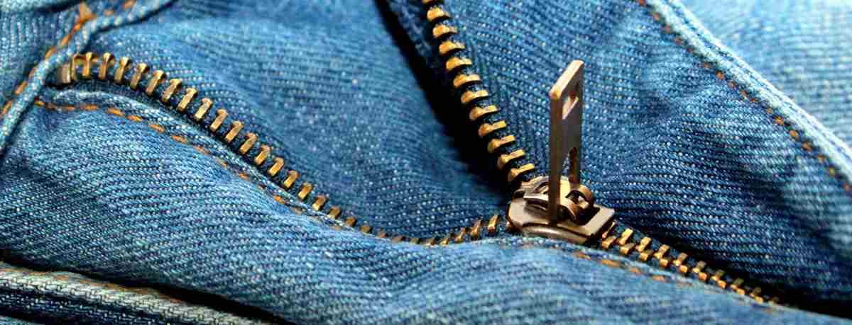 Construction Plastic Sheet Zipper Handbag Zippers Their