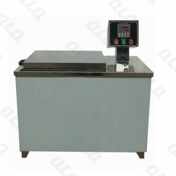 QLQ-SDTM Samples Dyeing Testing Machine