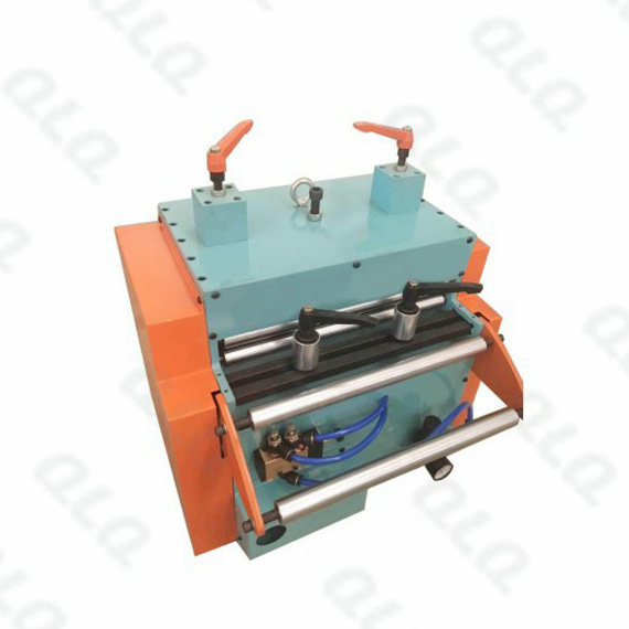 Material Feeding Device (numerical control type)