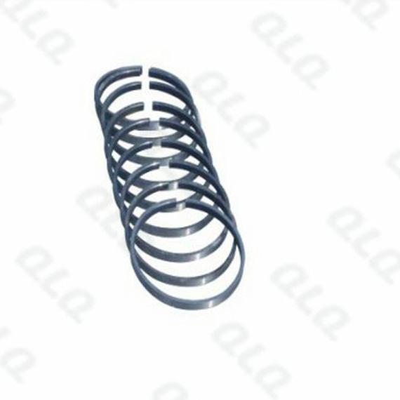 Still Ring/Piston Ring