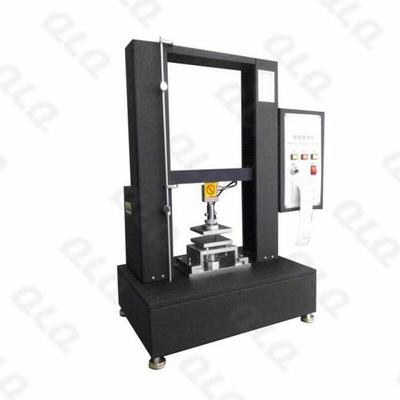 QLQ-ETTM Automatic Electronic Type Tension Test Machine