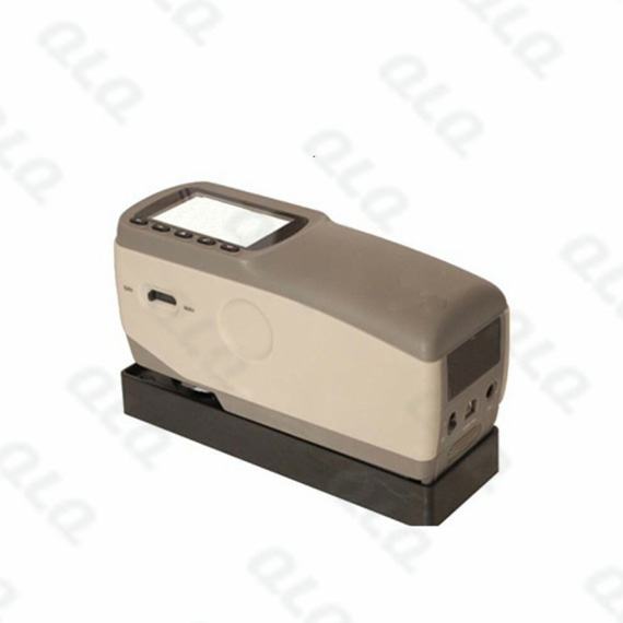 QLQ-HPC Automatic High Precision Colorimeter