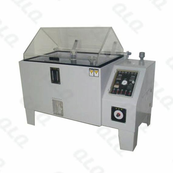QLQ-SSTM Automatic Saline Spray Test Machine
