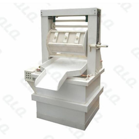 QLQ-BPM Small Barrel Plating Machine