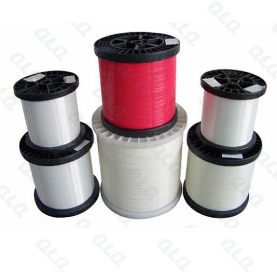 Monofilament for Nylon Zipper Production