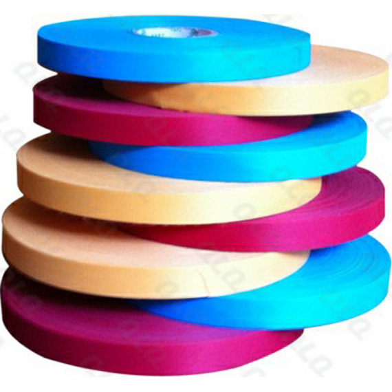 Fabric Film for Welding Zipper Tape