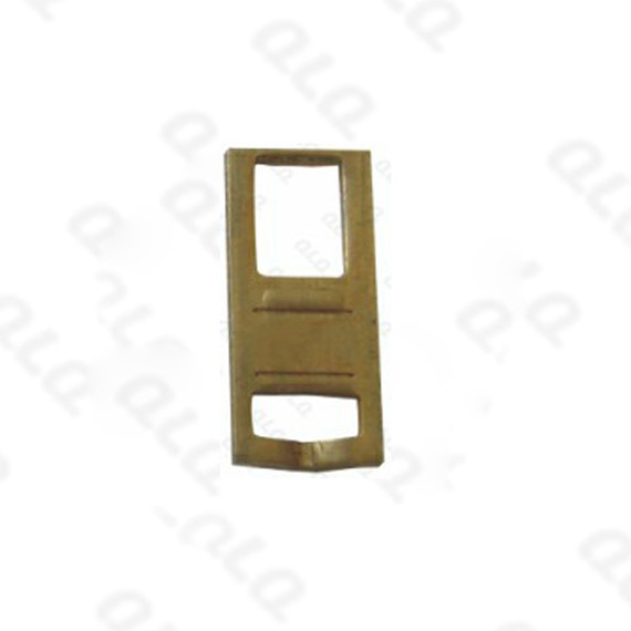 Normal Brass Puller