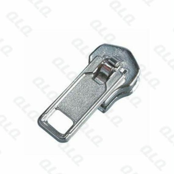 Special Zinc Slider