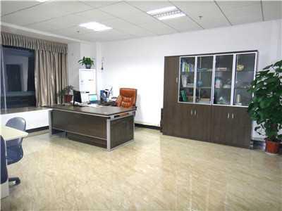 Seller Manager Room