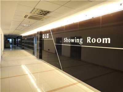 QLQ-9th Floor
