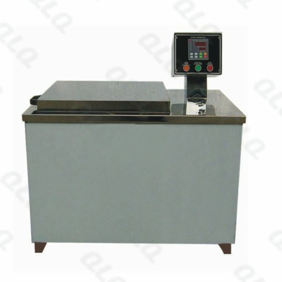 Samples Dyeing Testing Machine