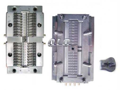 How About  Die Casting Mould of