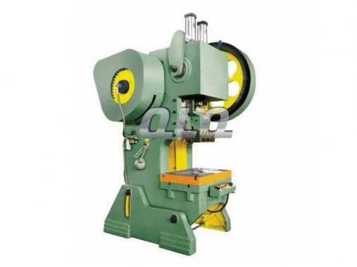 How to choose pressing machine properly?