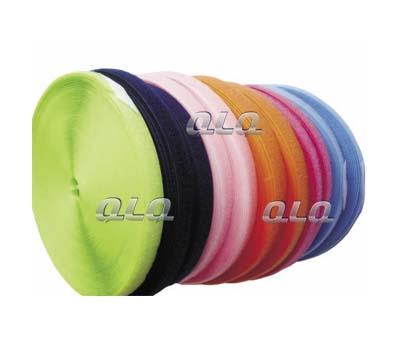 Velcro (Hook And Loop)