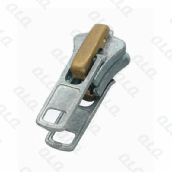 Produce Auto-lock Slider(5parts)