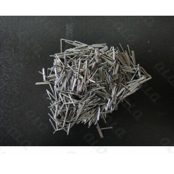 Stainless Steel Polishing Needl