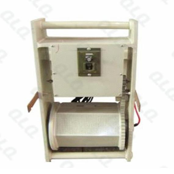 QLQ-BPM Barrel Plating Test Machine