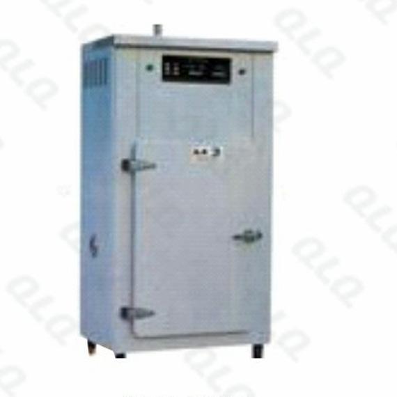 QLQ-OVM Automatic Oven Machine (single door)