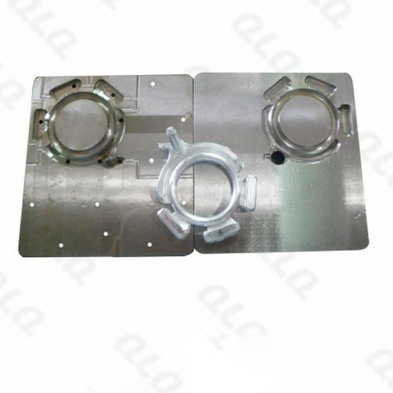 Ring Mould Insert