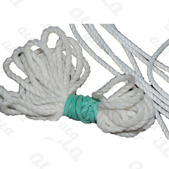 Various Centre Cord for Zipper Production