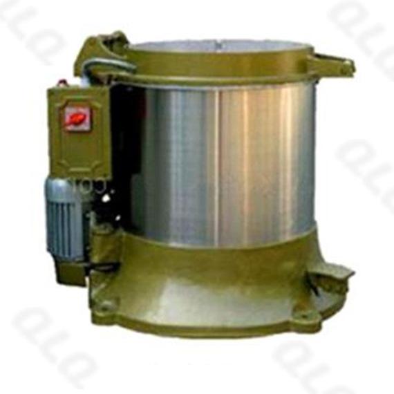 Hot-wind Centrifugal Dryer(A)