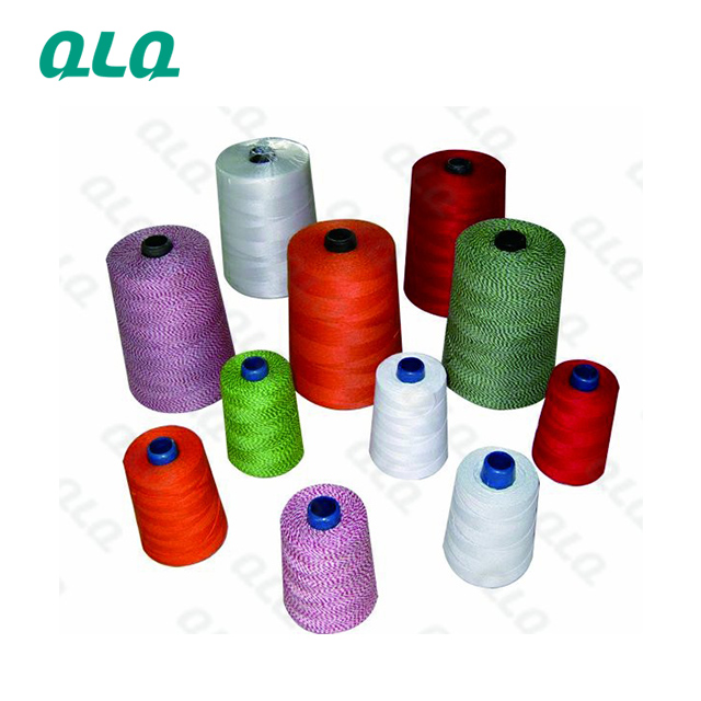 High Quality Polyester Sewing Thread for Monofilament Chain, Sewing Machine, Zipper Sewing Machines
