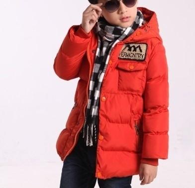 Children Clothes Zipper Manufacturing